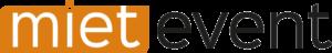Logo-2019.jpg-1-300x48