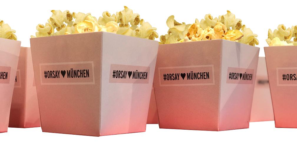 popcorntueten mit logo-klein1