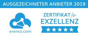 top_anbieter_2019_rechteckig_vorschau